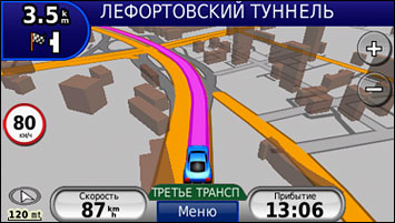 2062010 mapsauto 13