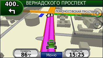 2062010 mapsauto 6